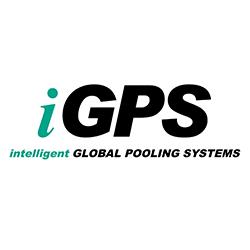 iGPS Logistics